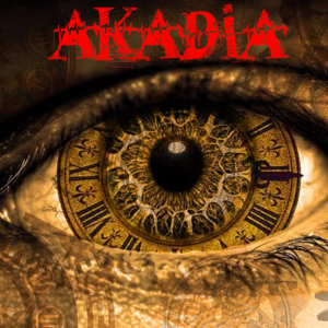 Akadia
