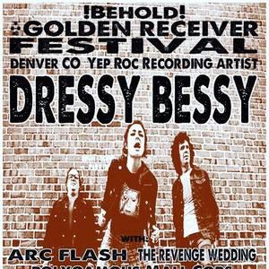 Dressy Bessy