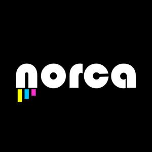 Norca