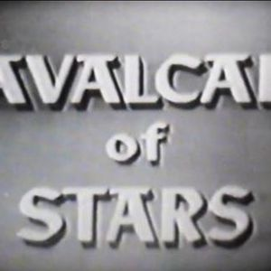 Uncle Milty's Cavalcade of Stars