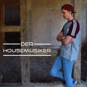 Der Housemusiker