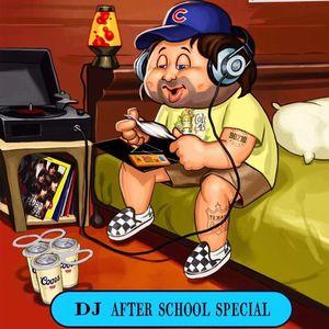 DJ After School Special