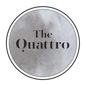 The Quattro