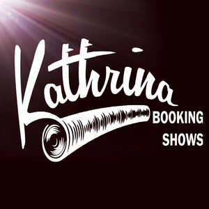 Kathrina Booking…