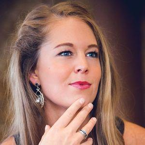 Elizabeth Rose (Music Artist)