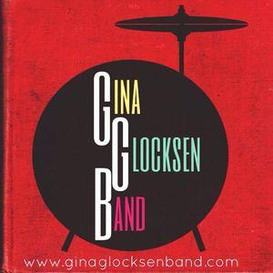 Gina Glocksen Band