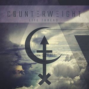 Counterweight Official