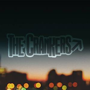 The Crankers