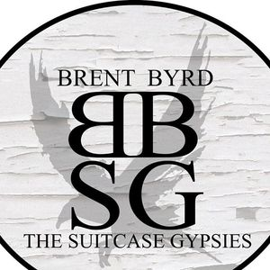 Brent Byrd and the Suitcase Gypsies