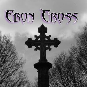 Ebon Cross