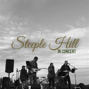 Steeple Hill