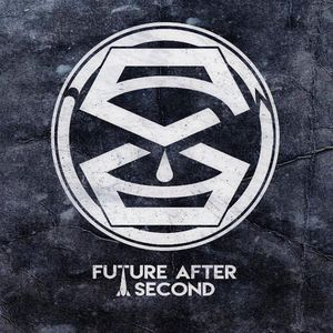 Future After A Second‧瞬転未来
