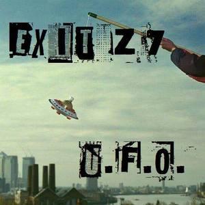 Exit Z7