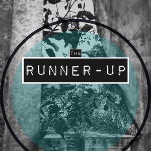 The Runner-Up