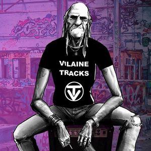 Vilaine Tracks