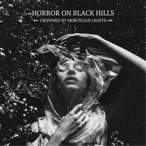 Horror On Black Hills