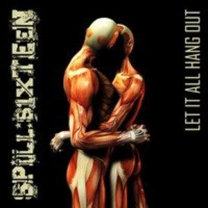 Spill Sixteen