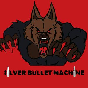 Silver Bullet…