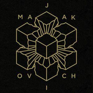 Majakovich