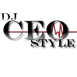 DJ Ceostyle