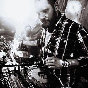 DJ OYSHA