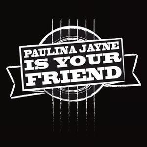 Paulina Jayne Is…