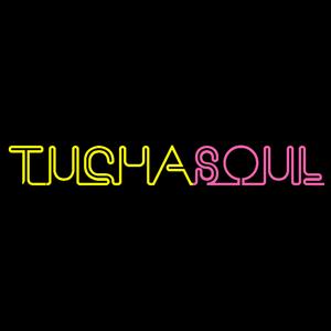 TuchaSoul