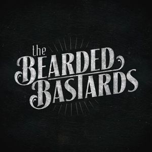 The Bearded Bastards