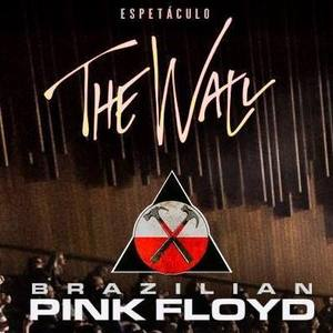 Brazilian Pink Floyd