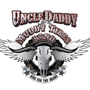 Uncle Daddy and the Muddy Tires BAND