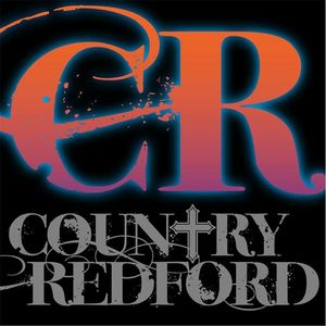 Country Redford