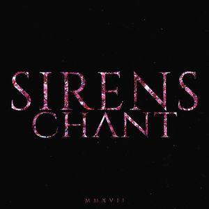 Sirens Chant
