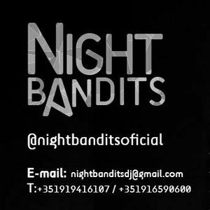 Night Bandits