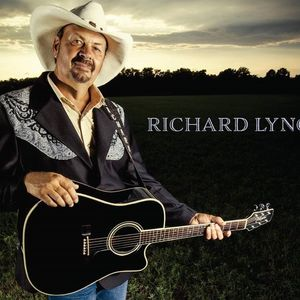 Richard Lynch Band/Country Music
