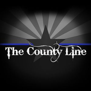 The County Line (AZ)