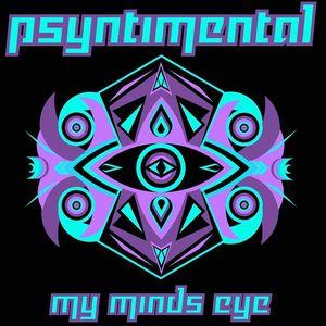 Psyntimental