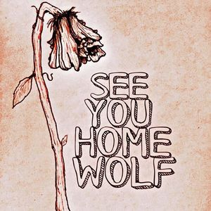See-You-Home-Wolf