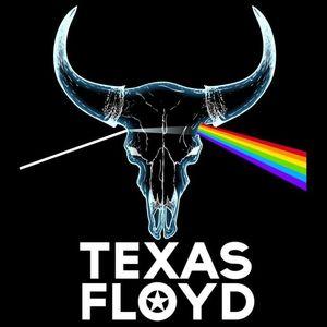 Texas Floyd