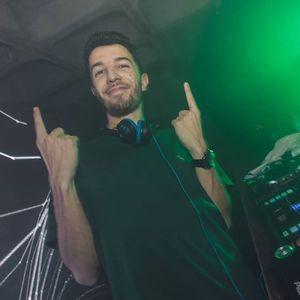 Tiago Andrade (Dj page)