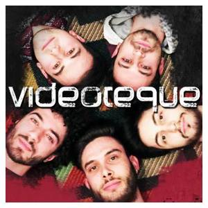 videoteque