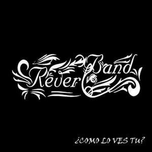 Reverband - Castellón