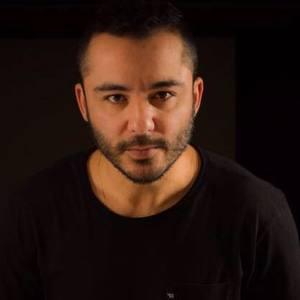 Tiago Greco