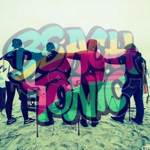 Beach Tonic