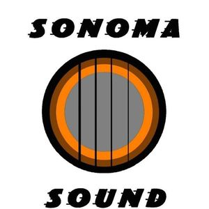 Sonoma Sound