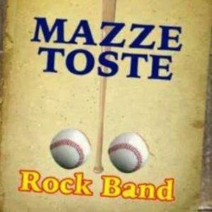 Mazze Toste