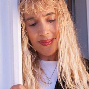 Cherie Brennan Music