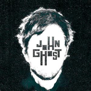 John Ghost
