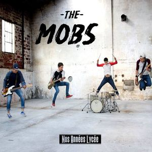 The Mobs