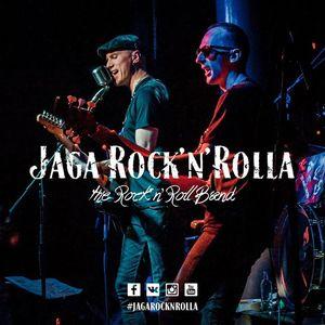 JagaRock'n'Rolla