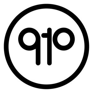 The Odd 910